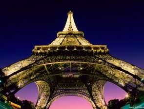 В общем про Францию