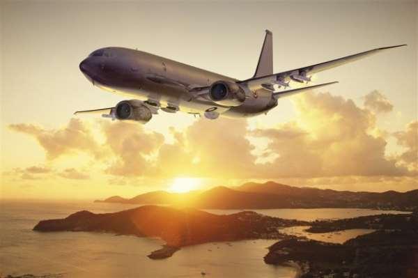 Транспорт и внешне экономические связи Индии