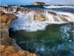 Кипр - необычайная сказка