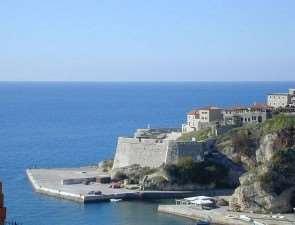 Летом - в Черногорию!