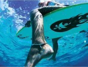 Бермудские спорт и культура