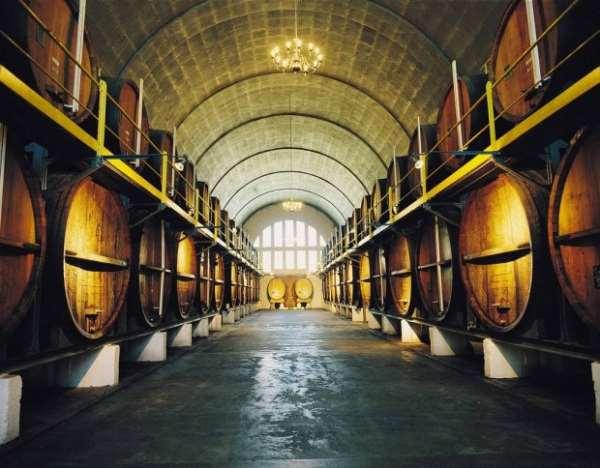 Болгарские вина