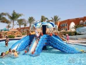 egypt-hotels