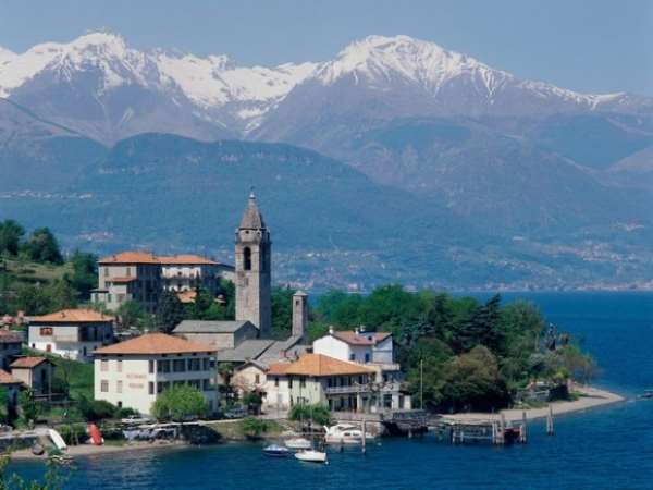 Богатство Италии
