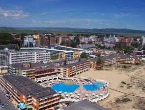 Советы туристам, отправляющимся в Болгарию?