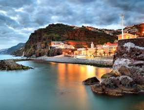 2015-05-08 16_33_33-ponta do sol _ Flickr - Photo Sharing!