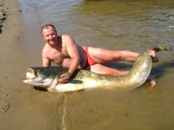 когда можно ловить на москва реке