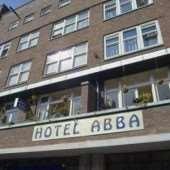 Выбираем гостиницу в Нидерландах Abba
