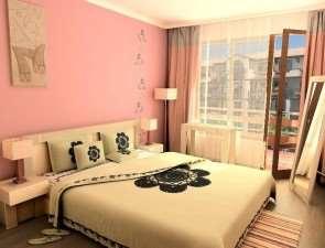 Нюансы использования и преимуществ почасовых гостиниц