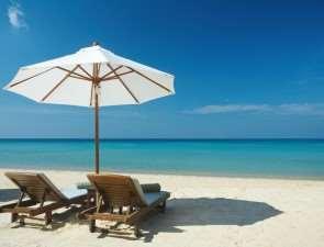 Незапланированные открытия в отпуске