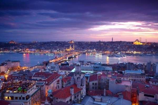 Отдых в Турции: в чем преимущества