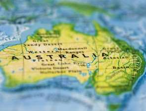 Иммиграция в Австралию: временная рабочая виза