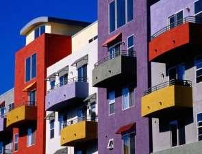 Аренда квартир в Италии