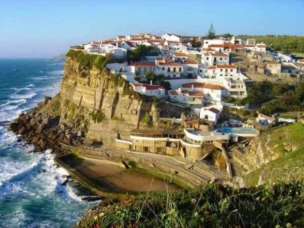 испанские курорты для всей семьи