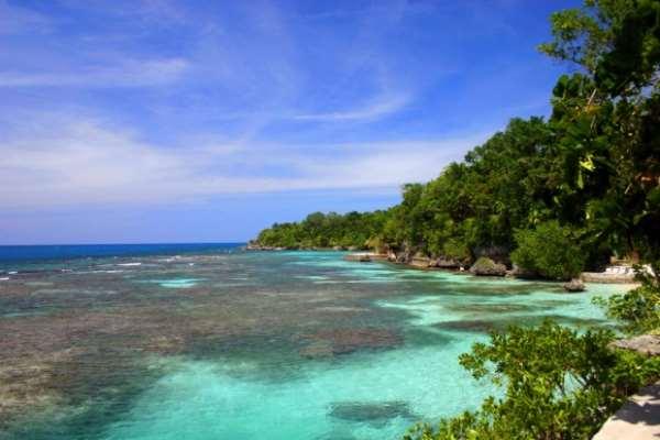 Ямайка – жемчужина Карибского моря