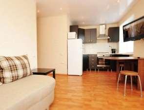 Снять квартиру на сутки абсолютно реально!