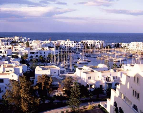 О чем стоит помнить планируя отпуск в Тунисе?