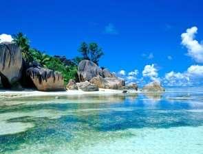 Туры на Мальдивы и в Египет из Санкт-Петербурга