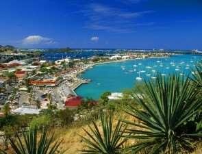 Порт-Антонио: тонкости туризма