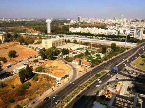 Самостоятельные туры по Израилю в Тель Авив