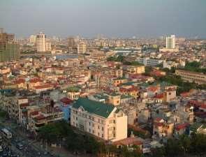 vietnam-saigon-2-620x466