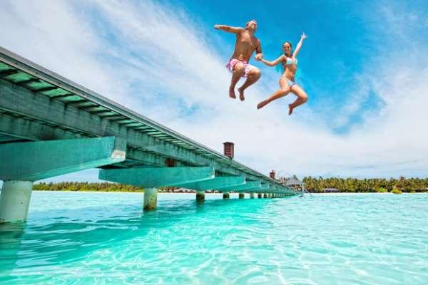 http://maldivy.zabugor.com