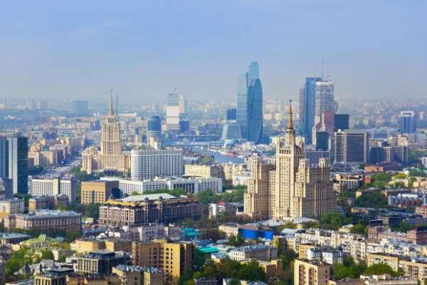 Гостиницы в Москве дешево: возможно ли это?