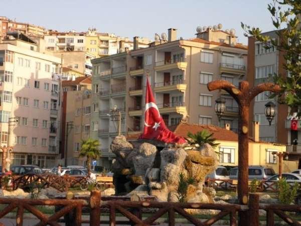 стоимость туров в Турцию