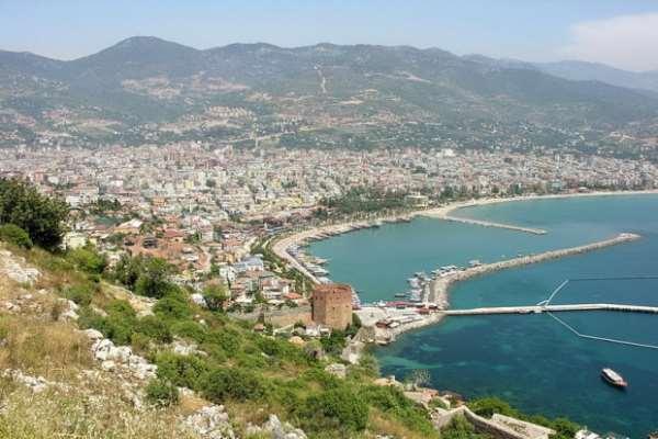 Каракессион