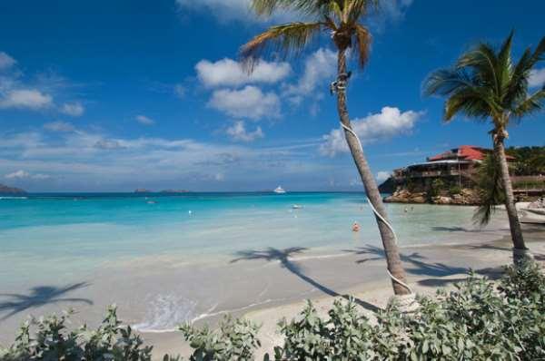 Карибский архипелаг – лучшее место для отдыха!
