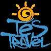 Туры в Аланию в 2014 году