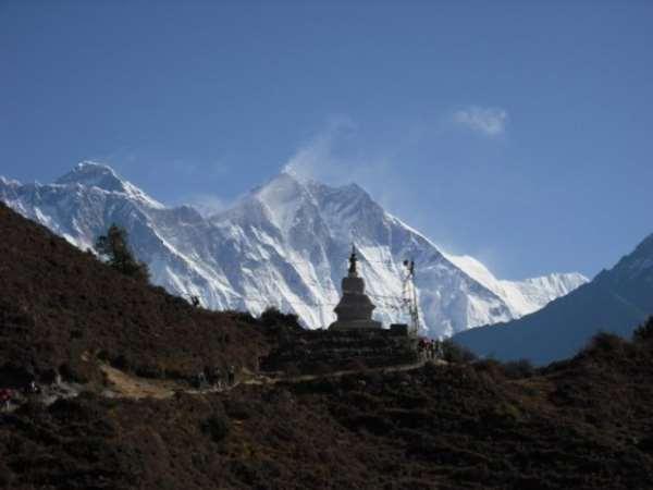 Everest_Base_Camp81-700x525