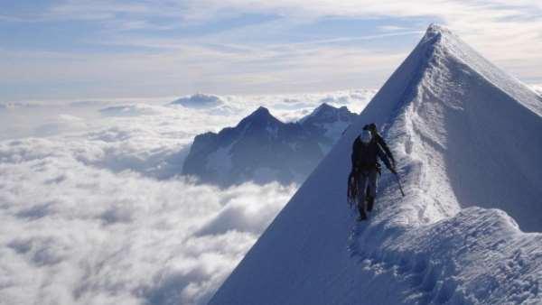 Extrem-Climber-1920x1080
