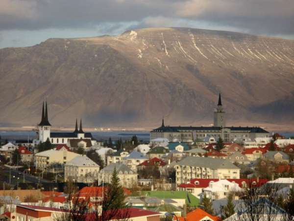 the-city-of-reykjavik-iceland-reykjavik-iceland+1152_12922881530-tpfil02aw-12917