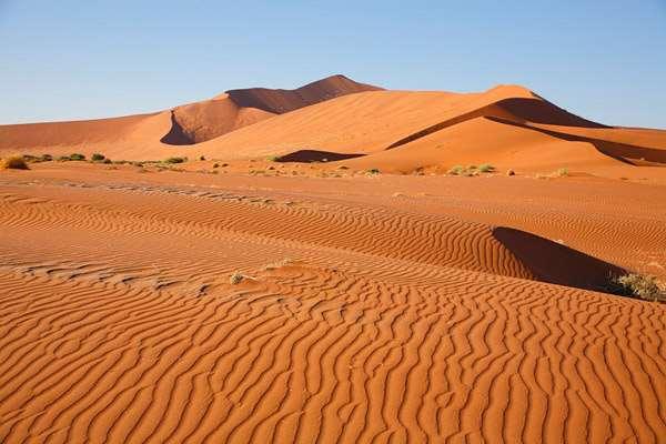 марроко пустыня сахара