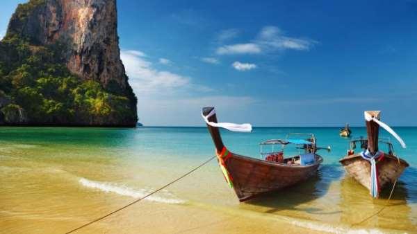 tropical-beach-thailand_9