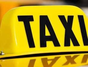 такси сочи