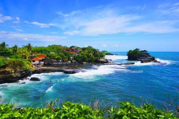 индонезиябали