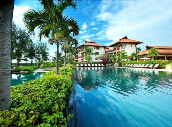 Многоликий Вьетнам: советы отдыхающим в Нячанге