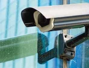 Важная задача по обеспечению безопасности своего дома