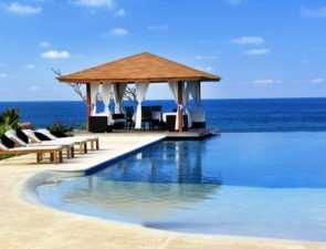 Отдых на Бали: на что действительно стоит посмотреть