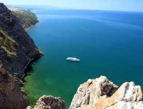 Чем особенный отдых на Байкале