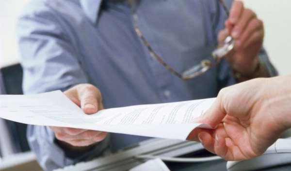 Главные выгоды оформления временной регистрации в Москве