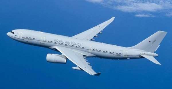 Приобретение авиабилетов через сервис Tickets.ee