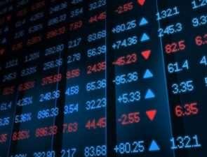 Способы торговли облигациями на фондовом рынке