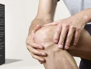 Гель Пантогор –эффективное средство для суставов