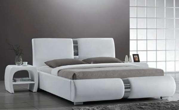 Какую кровать выбрать