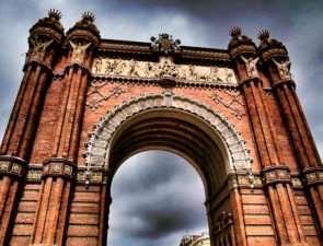Увлекательное путешествие в Барселону от компании ВАНД