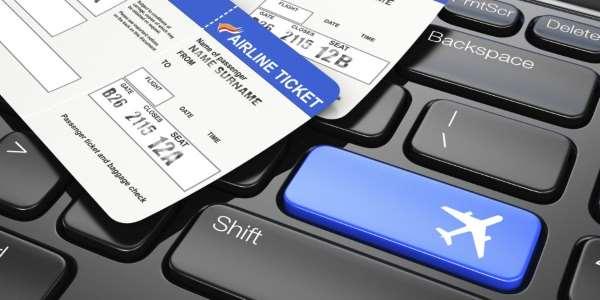 Быстрая и удобная покупка авиабилетов в онлайн-режиме
