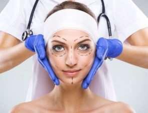 Пластическая хирургия – кому и в каких случаях она нужна